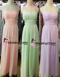bridesmaid-rainbow-dresses-strapless-o101