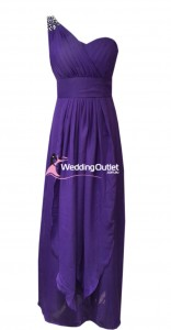 cadbury-royal-purple-bridesmaid-dresses-online