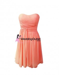 coral-bridesmaid-dresses-short-strapless-ad101-new