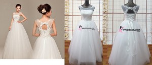 custom-made-wedding-dress-stephanie