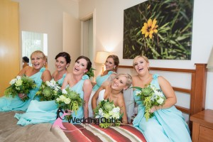 green-wedding-theme-bridesmaid-dresses-candice