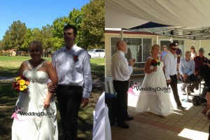 halter-neck-custom-made-wedding-dresses-australi-coulture