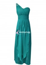 jade-green-bridesmaid-dresses-nz