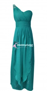 jade-green-bridesmaid-dresses-sleeves
