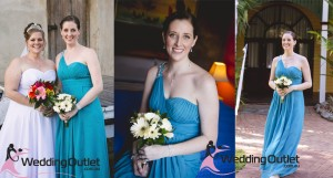 jade-green-bridesmaid-wedding-review-outlet-andrea