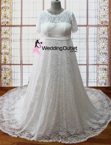 maternity-wedding-dresses-styles-genieve