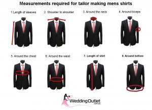 measurements-tailor-making-mens-shirts