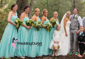 mint-green-wedding-candice-bridesmaid-dresses