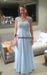 misty-blue-wedding-bridesmaids-jamie