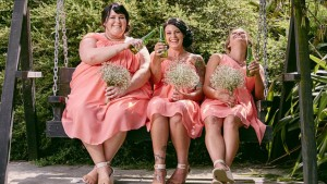 nicola-bridesmaid-dresses