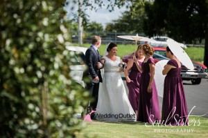 nicole-wedding-photos2