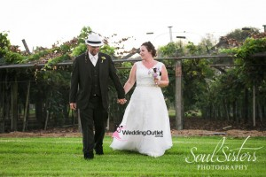 nicole-wedding-photos3