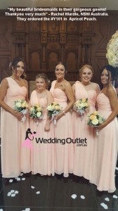 peach-bridesmaid-dresses-wedding-outlet