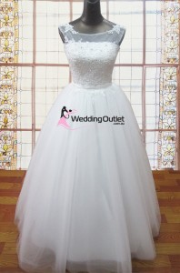 princess-wedding-gown-sleeves-stephanie-australian