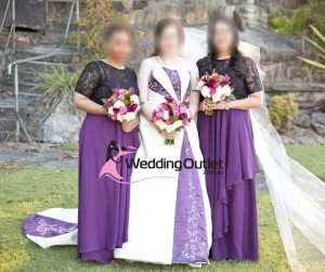 purple-wedding-dress-tegan