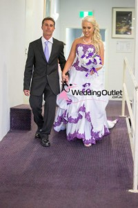 purple-wedding-gown-dress-white-weddingoutlet-com-au