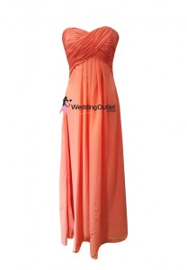 r101-deep-coral-bridesmaid-dresses-new