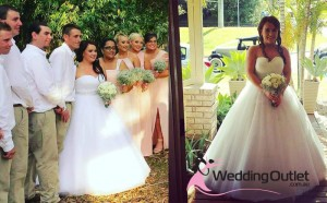 reviews-wedding-dresses-australia-pauline