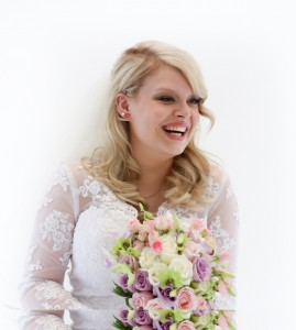reviews-wedding-dresses-australia-sam