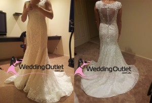 reviews-wedding-outlet-karin
