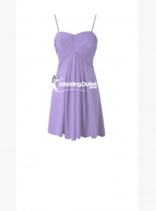 short-light-purple-cocktail-bridesmaid-dresses-k101