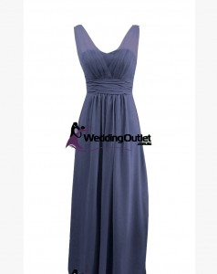 stormy-dresses-bridesmaid-wedding-ak101