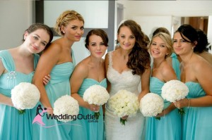 tiffany-blue-dresses-wedding-outlet1