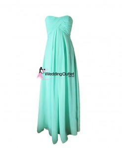 tiffany-blue-strapless-bridesmaid-dresses-new-zealand