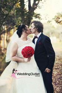 wedding-dress-custom-made-australia-keely