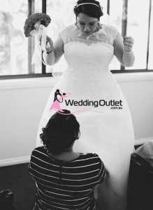 wedding-dress-custom-made-cheap-keely-nz