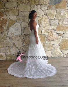 wedding-dresses-custom-made-australia-taimane
