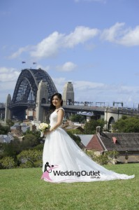 wedding-outlet-testimonials-sophia