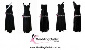 black-bridesmaid-dresses-300x176