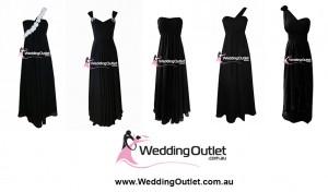 black-bridesmaid-dresses-300x176