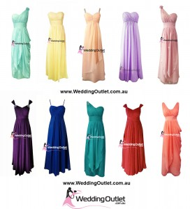bridesmaid-dresses-272x300