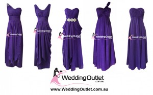 cadbury-purple-bridesmaid-dresses-300x187