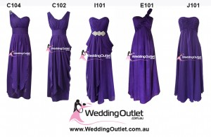 cadbury-purple-bridesmaid-dresses.-online