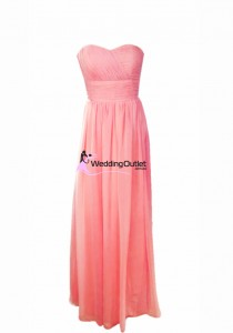 coral-pink-bridesmaid-dresses-wedding-category