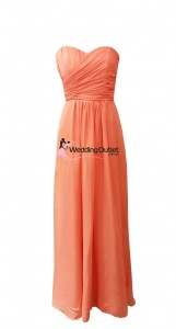 deep-coral-bridesmaid-dresses-ab101