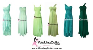 green-bridesmaid-dresses-300x161