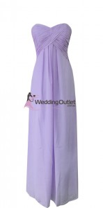 lavender-purple-bridesmaid-dresses-wedding-flowers
