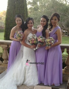 light-purple-bridesmaid-dresses-mitze