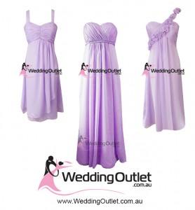 lilac-dress-278x300