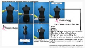 measurements-chart-bridesmaid-new1