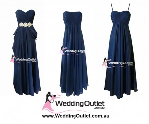 navy-blue-bridesmaid-dresses-300x250