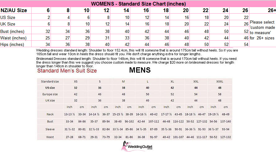 nz-women-standard-sizes