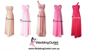 pink-bridesmaid-dresses-300x176
