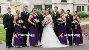 purple-wedding-bridesmaid-dresses-brodie
