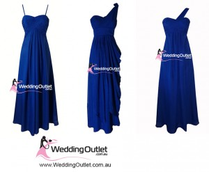 royal-blue-bridesmaid-dresses1-300x247