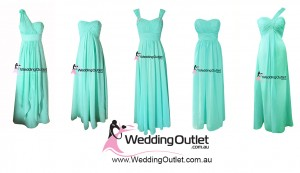 tiffany-blue-bridesmaid-dresses-300x173